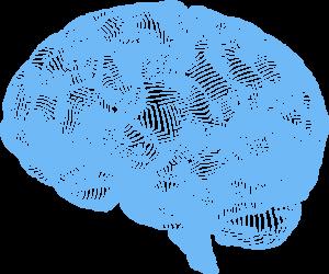 neurofeedback therapy melbourne