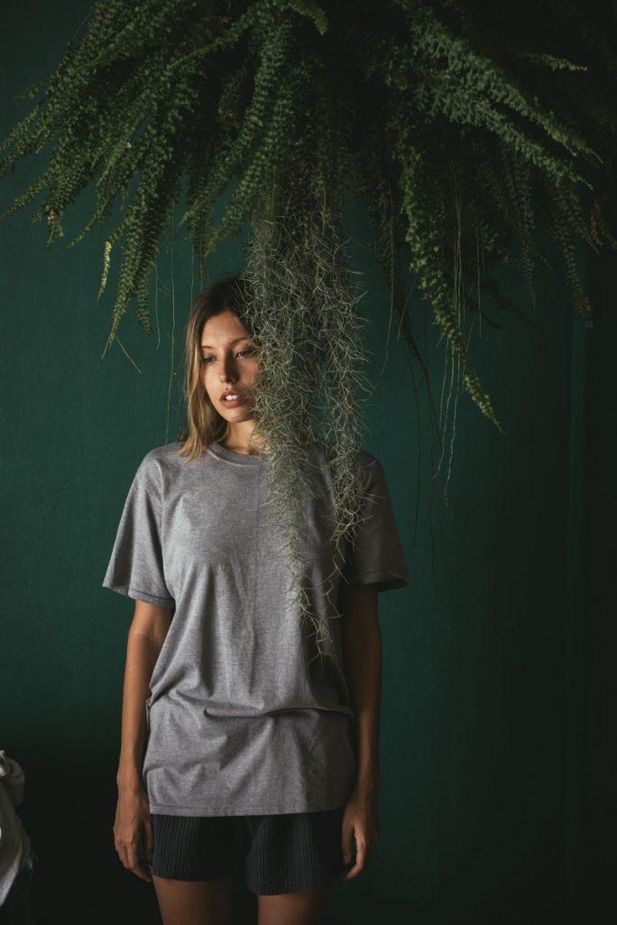 depression nonpharmacologic treatment